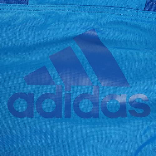 アディダス(adidas) スイム ボストンバッグ BIP59-AP3268 (Men's、Lady's、Jr)
