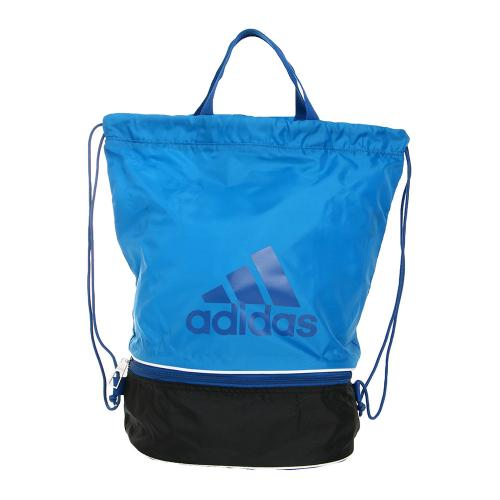 アディダス(adidas) スイミングバッグ BIP60-AP3265 (Men's、Lady's、Jr)