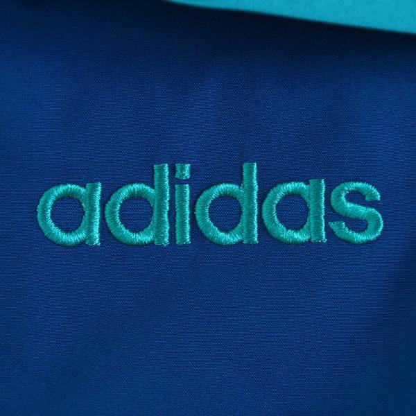 アディダス(adidas) SC 裏メッシュ ウィンド ジップパーカー BIO30-AP4479(Men's)