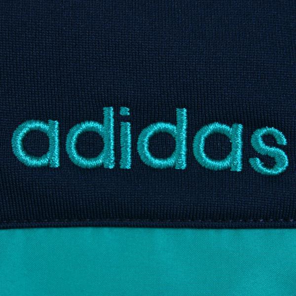 アディダス(adidas) SC スウェット ジップパーカー M BIO33-AP4494 (Men's)