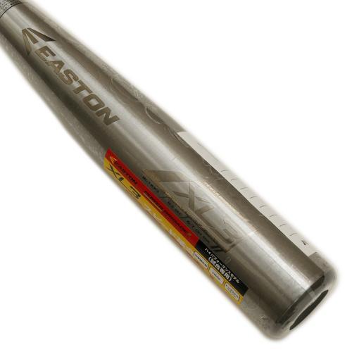 イーストン(EASTON) 硬式用バット エックスエルスリー(XL3) BL16X3(Men's)
