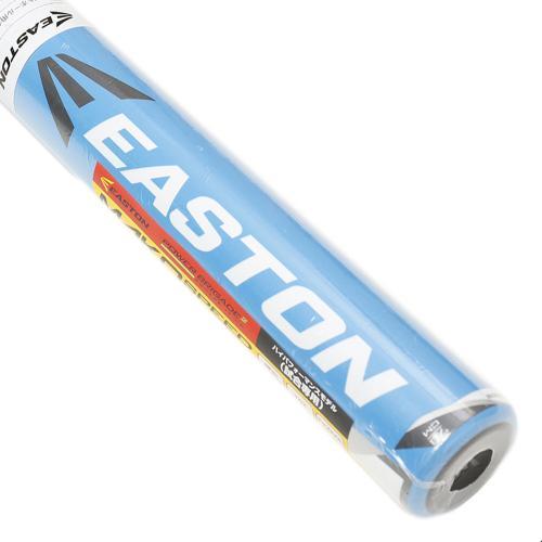 イーストン(EASTON) ジュニアソフトボール用バット メイコースピード SB16MKY (Jr)