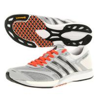 アディダス(adidas) アディゼロ タクミ レン 練 ブースト2 ワイド(adizero takumi ren boost 2 Wide) AF4041(Men's)
