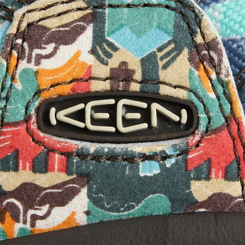 キーン(KEEN) ニューポート H2 X グラビティ フリー(NEWPORT H2 X GRAVITYFREE) 1014826(Lady's)