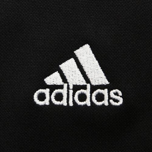 アディダス(adidas) ゼビオ限定 XE W ウォームアップスリムパンツ BUA59-B49799 (Lady's)