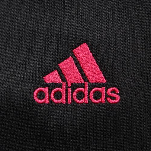 アディダス(adidas) ゼビオ限定 XE W ウォームアップスリムパンツ BUA59-B49801 (Lady's)