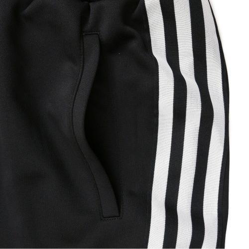 アディダス(adidas) ゼビオ限定 XE W ウォームアップカプリパンツ BUA61-B49314 (Lady's)