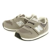 ニューバランス(new balance) FS996 CAI(Jr)