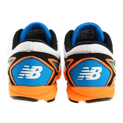 ニューバランス(new balance) RC1300 N2 2E (Men's)