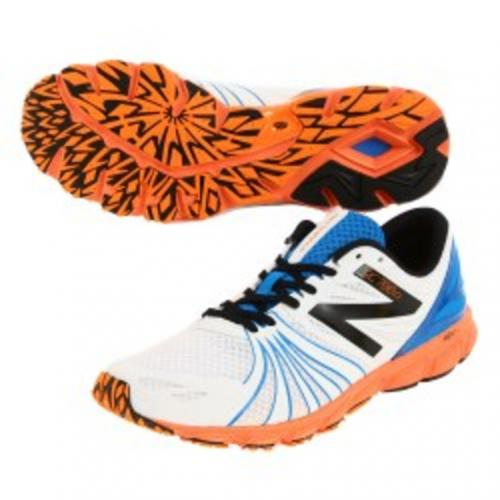 ニューバランス(new balance) RC700 W3 2E (Men's)