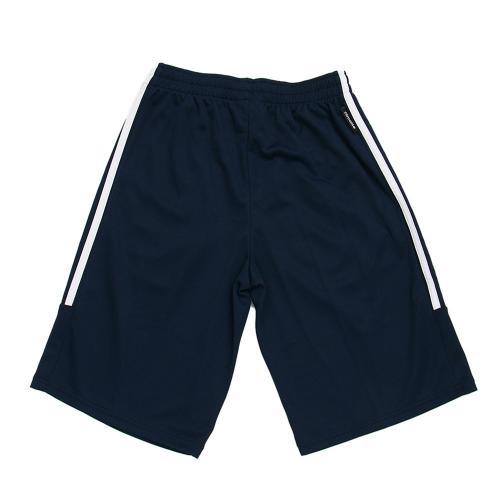 アディダス(adidas) ゼビオ限定 キッズ Tシャツパンツセット BVN51-AZ7730 (Jr)