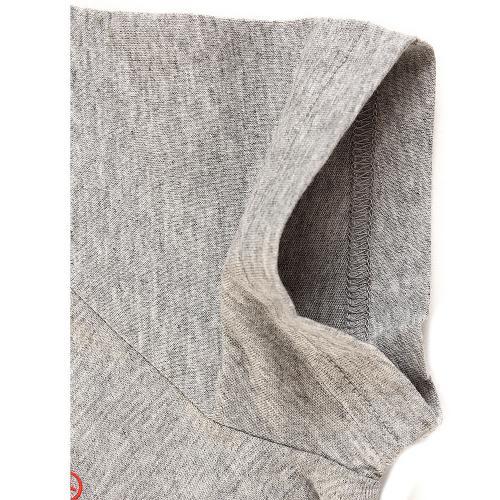 アディダス(adidas) BC Tシャツ BHO27-AK1171(Lady's)