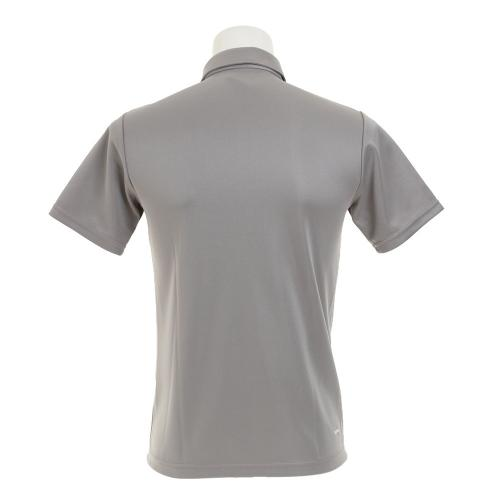 アディダス(adidas) Training Ess ベーシック BDポロシャツ BIM53-AP3963(Men's)