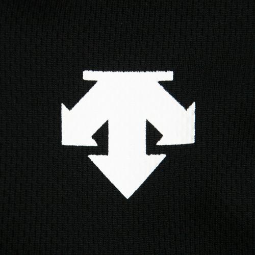 デサント(DESCENTE) ゼビオ限定 ハーフパンツ DOR-C8163X BKBL(Men's)