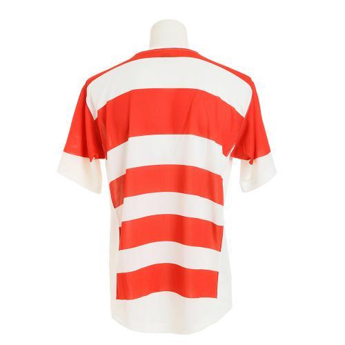 ジャパン レプリカホームシャツ RG36062