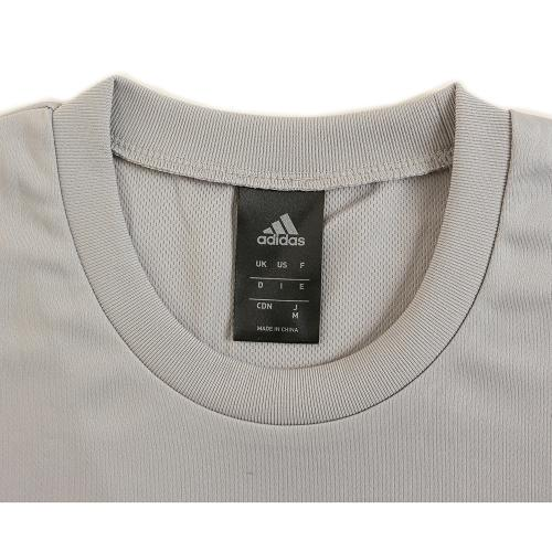 アディダス(adidas) ゼビオ限定 クライマTシャツ BWL46-AZ6914(Men's)
