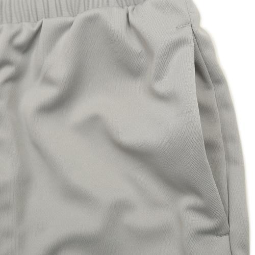 アディダス(adidas) ゼビオ限定 クライマパンツ BWL47-AZ6917(Men's)