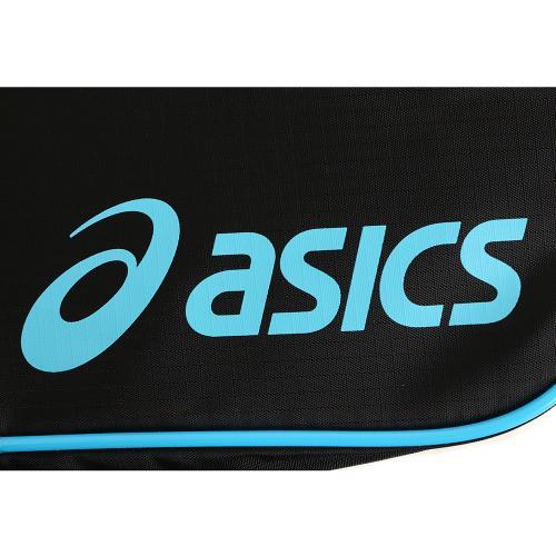 アシックス(ASICS) シューズバッグ Lサイズ EB044A.9042 (Men's、Lady's、Jr)