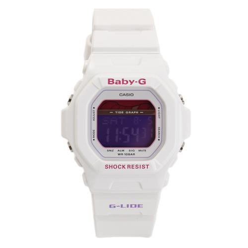 ベビージー(Baby-G) BLX-5600-7JF 1007363(Men's、Lady's、Jr)