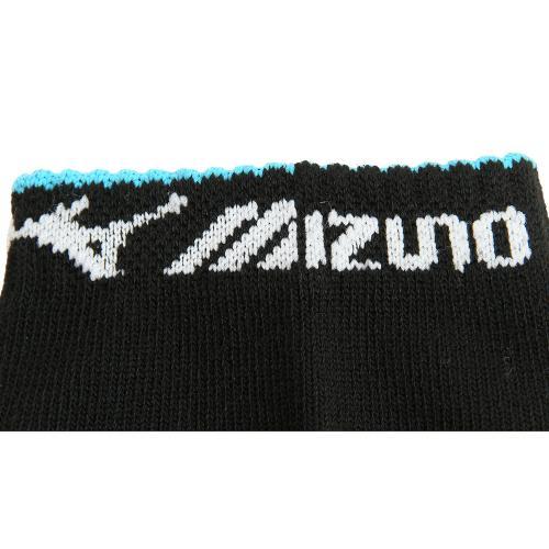 ミズノ(MIZUNO) ゼビオ限定 アンクルソックス 3足組 32JX-630090(Men's、Lady's)