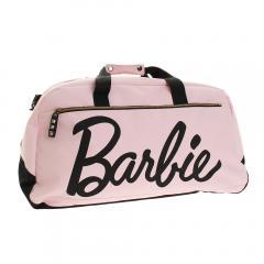 バービー(Barbie) バービー レベッカ バックパック 5447411 (Lady's、Jr)
