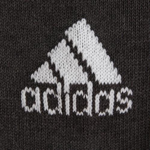 アディダス(adidas) アンクルソックス 3足組 06811W002(Men's)
