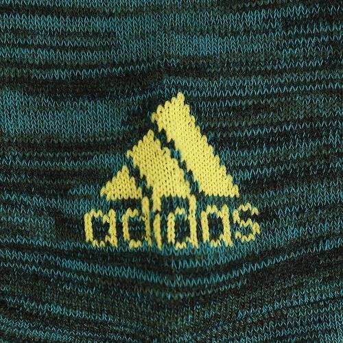 アディダス(adidas) ショートソックス 3足組 06811W004(Men's)