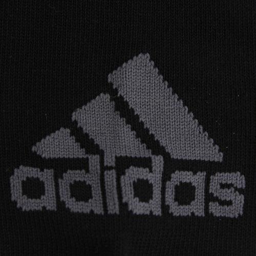 アディダス(adidas) アンクルソックス 3足組 06820W002(Men's)
