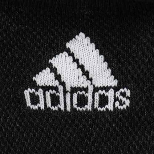 アディダス(adidas) アンクルソックス 3足組 06822W002(Men's)