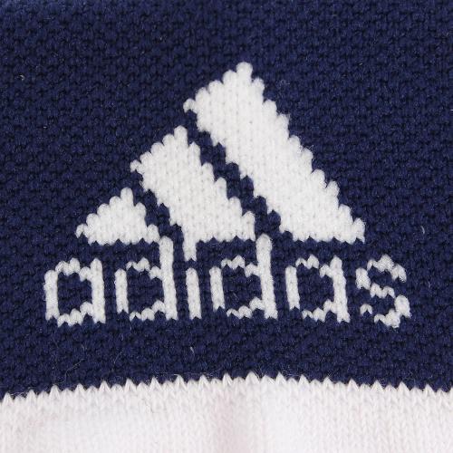 アディダス(adidas) ショートソックス 3足組 06825W001(Men's)
