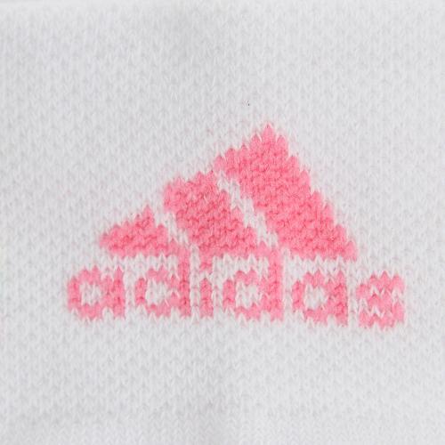 アディダス(adidas) アンクルソックス 3足組 3134-08D001(Lady's)