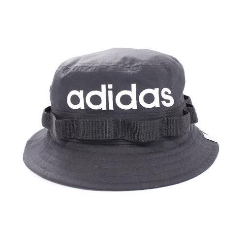 アディダス(adidas) 【オンラインストア限定SALE!】 ADK TC POPLIN BOONIE 165211705-01(Jr)