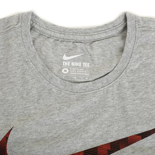 ナイキ(nike) ウルトラ JDI Tシャツ 779709-063SU16(Men's)
