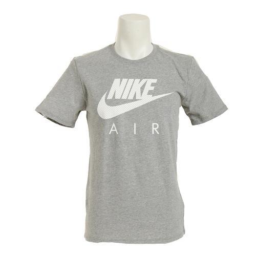 ナイキ(nike) AIR ヘリテージ Tシャツ 799343-063SU16(Men's)