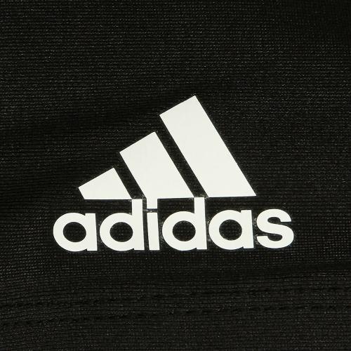 アディダス(adidas) 2ウェイキャップ H8052-757494(Men's)