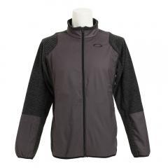 オークリー(OAKLEY) ゼビオ限定 Digit Fleece ジャケット 412320JP-20Q(Men's)