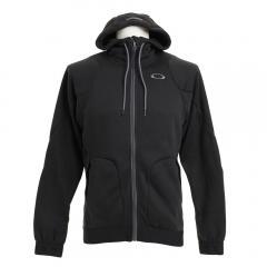 オークリー(OAKLEY) ゼビオ限定 Ridge Knit ジャケット 412321JP-01K(Men's)