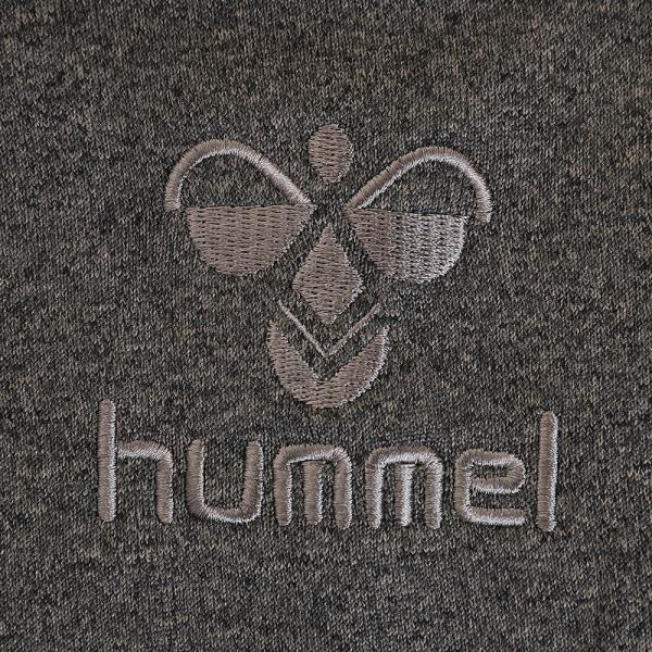 ヒュンメル(hummel) UT スウェット ジャケット HAP8159-03(Men's)