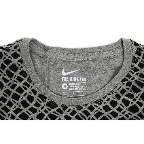 ナイキ(nike) リンクス Tシャツ 779266-063SU16 (Lady's)