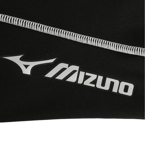 ミズノ(MIZUNO) ハーフスパッツ L N2JB610291(Men's)