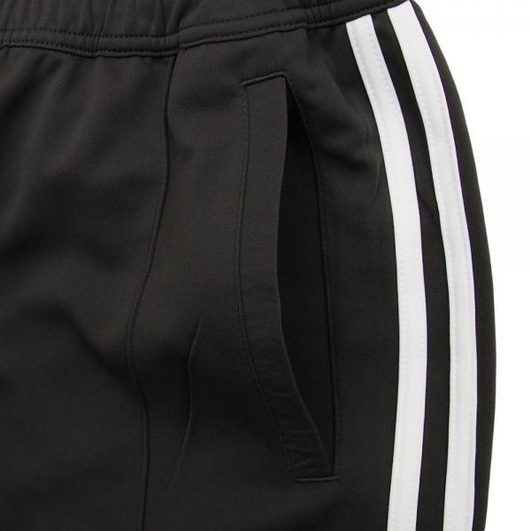 アディダス(adidas) ESSENTIALS ウォームアップパンツ BIM55-AZ7142(Men's)