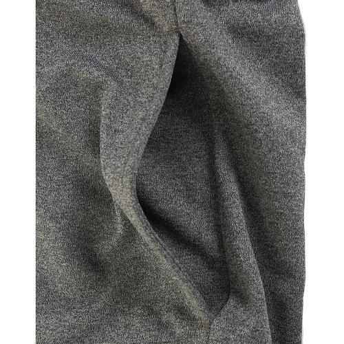アディダス(adidas) 24/7 ウォームアップ ファンクショナルジャケット BV989-AZ4775(Men's)
