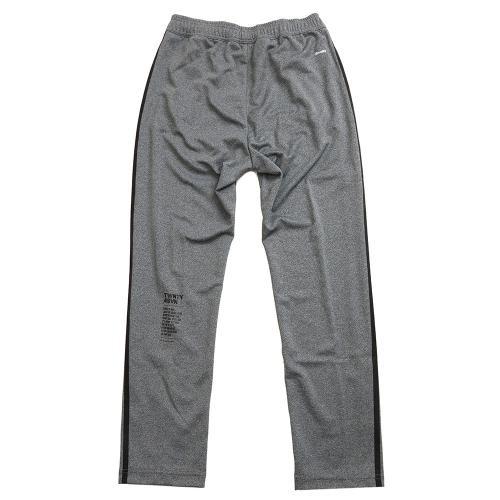 アディダス(adidas) 24/7 ウォームアップ ストレートパンツ BV990-AZ4815(Men's)