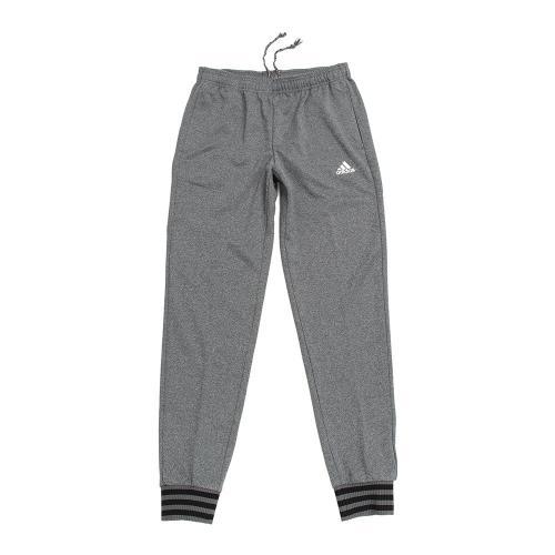 アディダス(adidas) 24/7 ジャージ リブパンツ BWS97-AZ8413(Lady's)