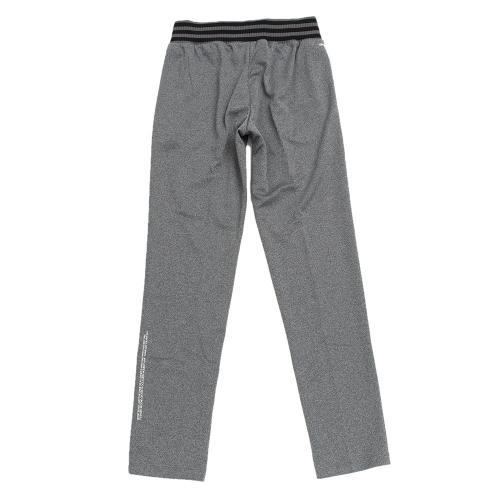 アディダス(adidas) 24/7 ジャージパンツ BWS99-AZ8407(Lady's)