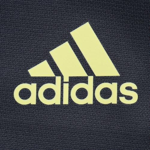アディダス(adidas) Girls エッセンシャルズ ジャージジャケット BVA23-AZ7478(Jr)