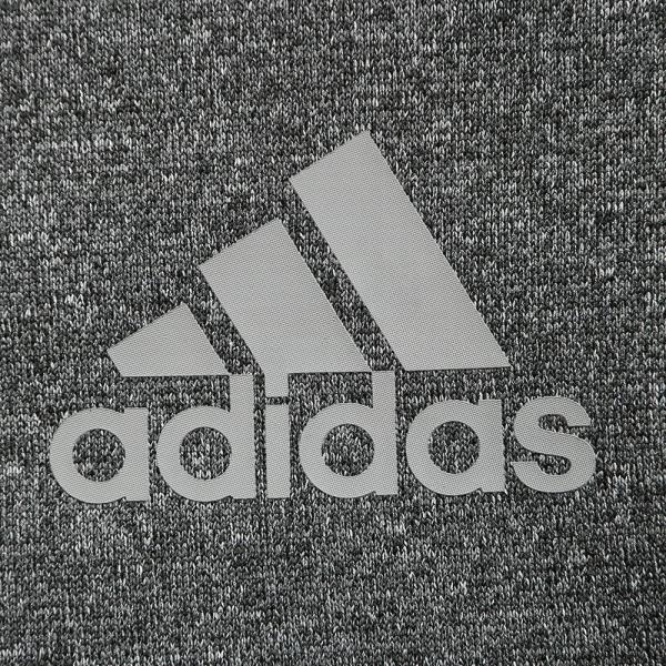 アディダス(adidas) クライマウォーム スウェット パンツ BUE74-AZ7431(Jr)