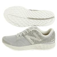 ニューバランス(new balance) FRESH FOAM VONGO M SV D(Men's)