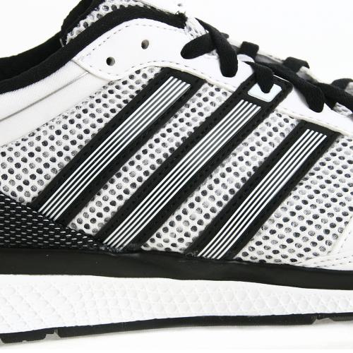 アディダス(adidas) マナ バウンス スピード(Mana bounce SPD) B72974 (Men's)