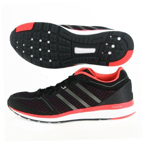 アディダス(adidas) マナ バウンス スピード(Mana bounce SPD) W B72973 (Lady's)